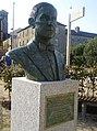 Bust in Waterford.jpg