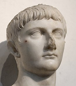 Bust of Germanicus.jpg