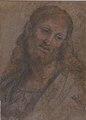 Bust of a Bearded Figure. MET 06.1051.9.jpg