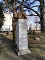Buste d'Armand Rassenfosse by Pierre-Félix Masseau.jpg