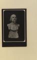 Buste de Cremazie (HS85-10-436F) original.tif