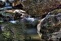 Butterfly valley-Rhodes 5.jpg