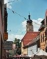 Buttstädt, die Hauptstraße.jpg