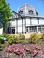 Buxton Pavilion - geograph.org.uk - 1337773.jpg