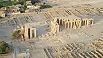 By ovedc - Aerial photographs of Luxor - 12.jpg