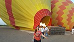 By ovedc - Hot air balloons of Luxor - 10.jpg