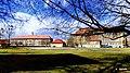 Bydgoszcz , Osiedle Kapuściska . - panoramio (131).jpg