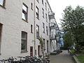 Bygårder på Grünerløkka (33).jpg