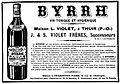 Byrrh - Publicité professionnelle 1931.jpg