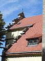 Bystrzyca Kłodzka, kościół św. Michała, 60.JPG