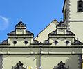Bystrzyca Kłodzka, kościół św. Michała, 68.JPG