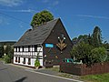 Cämmerswalde-114.jpg