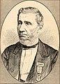 Côme-Séraphin Cherrier 1876.jpg
