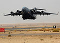 C-17 takes off.jpg
