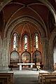 CAPBRETON - Eglise Saint-Nicolas 06.jpg