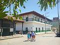 CASAS DEL MONUMENTO HISTORICO NACIONAL ( AMBALEMA) 30.JPG