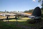 CASA B2.111 (Heinkel He-111) (43822805621).jpg