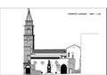 CATTEDRALE DI ANDRIA FIANCO.pdf