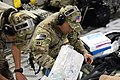 CCATT delivers critical care in the air 150509-F-LH521-152.jpg
