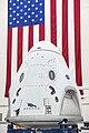 CCP SpaceX Demo-2 Dragon (2).jpg