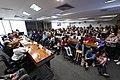 CDH - Comissão de Direitos Humanos e Legislação Participativa (43213721364).jpg