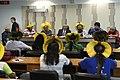 CDH - Comissão de Direitos Humanos e Legislação Participativa (46578313245).jpg