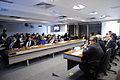 CDR - Comissão de Desenvolvimento Regional e Turismo (17609785215).jpg