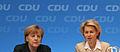 CDU Parteitag 2014 by Olaf Kosinsky-16.jpg