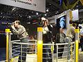 CES 2012 - Nikon Nikkor Lenses (6937782403).jpg