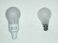 CFL-Incand-bulbs.png
