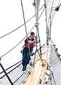 CGC Eagle summer training cruise 120731-G-TG089-002.jpg