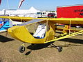 CGS Hawk - prototype.JPG