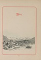 CH-NB-200 Schweizer Bilder-nbdig-18634-page081.tif