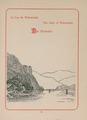CH-NB-200 Schweizer Bilder-nbdig-18634-page197.tif