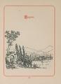 CH-NB-200 Schweizer Bilder-nbdig-18634-page301.tif