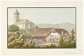 CH-NB - Limpach - Collection Gugelmann - GS-GUGE-WEIBEL-D-80a.tif