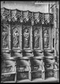 CH-NB - Moudon, Temple St-Etienne, Choeur, vue partielle intérieure - Collection Max van Berchem - EAD-7387.tif