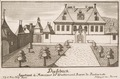 CH-NB - Oberdiessbach, Schloss - Collection Gugelmann - GS-GUGE-NÖTHIGER-F-34.tif