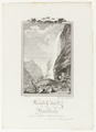 CH-NB - Staubbachfall im Lauterbrunnental - Collection Gugelmann - GS-GUGE-WOLF-3-5.tif