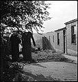 CH-NB - USA, Knoxville-TN- Häuser - Annemarie Schwarzenbach - SLA-Schwarzenbach-A-5-10-214.jpg