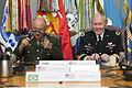 CJCS meets with his Brazilian counterpart 150402-D-KC128-121.jpg