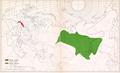 CL-04 Pinus cembra & Pinus sibirica range map.png