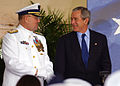 COAST GUARD CHANGE OF COMMAND DVIDS1078589.jpg