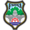 Coat of arms of Raška