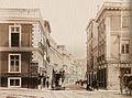 COCHRANE PLAZA ADUANA 1862.jpg