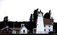 COVE POINT LIGHT 1 72 500.jpg