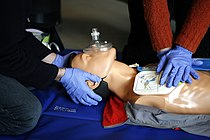CPR training-05.jpg