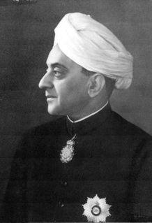 C. P. Ramaswami Iyer Indian politician