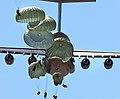 CSA-2005-04-11-095928.jpg