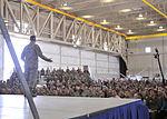 CSAF thanks RPA Airmen, highlights RPA mission importance 150324-F-YX485-264.jpg